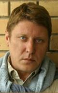 Алексей Хардиков