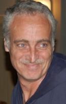 Дэвид Брант