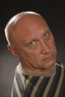 Сергей Алленов