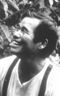 Акира Такаяма