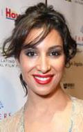 Лиана Мендоза