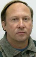 Виктор Черепанов