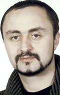 Сослан Санакоев
