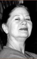 Татьяна Рудова