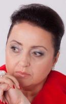 Светлана Солянкина