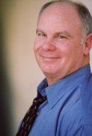 Стивен М. Портер