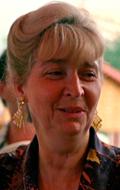 Нина Палладина
