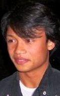 Дэн Чупонг