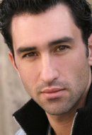 Josh Megdell