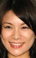 Мария Такаги