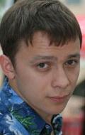 Анатолий Бармин