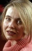 Ирина Бородулина
