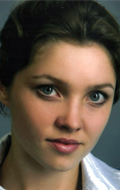 Елена Болдина