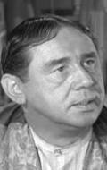 Роберт Стивенсон