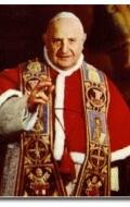 Папа Иоанн XXIII