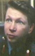 Сергей Лабырин