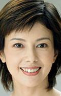 Ясуко Савагучи