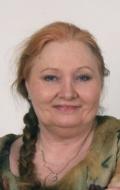 Хелен Келли