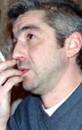 Антон Корольков