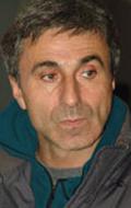 Владимир Карпович