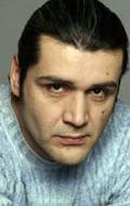 Самад Мансуров