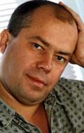Николай Лещуков