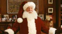Коллекция фильмов Фильмы про Санта Клауса онлайн на Кинопод