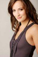 Natalie Rivalin