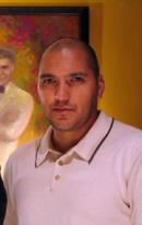 Фелипе Алехандро