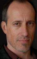 Алекс Фернандес