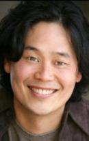 Дэвид С. Юнг