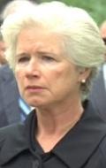 Ребекка Тулан