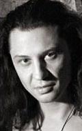 Валентин Корнезо