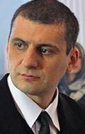 Алексей Утеганов