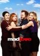 Смотреть фильм Безумная любовь онлайн на Кинопод бесплатно