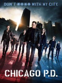 Смотреть Полиция Чикаго онлайн на Кинопод бесплатно