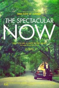 Смотреть Захватывающее время онлайн на Кинопод бесплатно