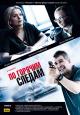 Смотреть фильм По горячим следам онлайн на Кинопод бесплатно