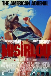 Смотреть Мисирлу онлайн на Кинопод бесплатно
