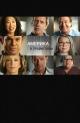 Смотреть фильм Америка в прайм тайм онлайн на Кинопод бесплатно