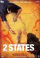 Смотреть фильм 2 штата онлайн на Кинопод бесплатно
