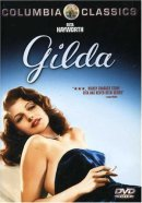 Смотреть фильм Гильда онлайн на KinoPod.ru платно