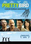 Смотреть фильм Пташка онлайн на KinoPod.ru платно