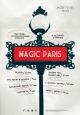 Смотреть фильм Магический Париж онлайн на Кинопод бесплатно