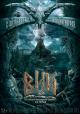 Смотреть фильм Вий онлайн на Кинопод бесплатно