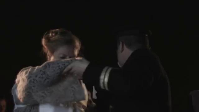 "Фильм онлайн  ""Титаник"" фото актеров"