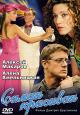 Смотреть фильм Самая красивая онлайн на Кинопод бесплатно