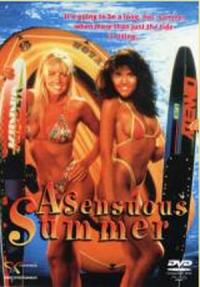 Смотреть Чувственное лето онлайн на Кинопод бесплатно