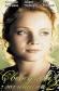 Смотреть фильм Свободная женщина 2 онлайн на KinoPod.ru бесплатно