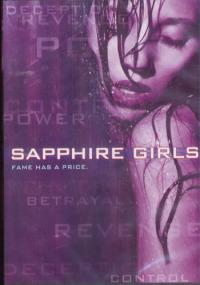 Смотреть Сапфировые девушки онлайн на Кинопод бесплатно